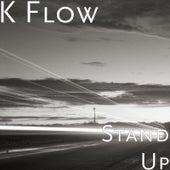 Stand Up de K-Flow