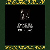 1941-1943 (HD Remastered) de John Kirby