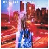 Digital Dread de Digital Dread