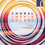 Choral Inspirations by Sonoro