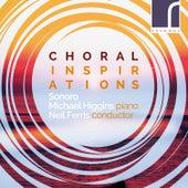 Choral Inspirations de Sonoro