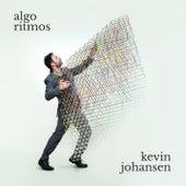 Algo Ritmos by Kevin Johansen