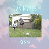 Qsw by Nubes