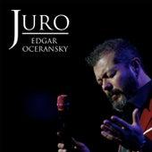 Juro de Edgar Oceransky