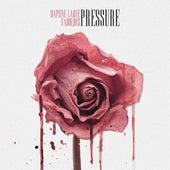Pressure (feat. Fabolous) by Daphne Larue
