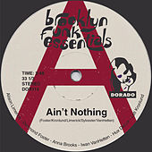 Ain't Nothing de The Brooklyn Funk Essentials