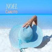 Chalito de Noel (1)