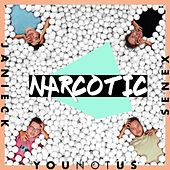 Narcotic de Younotus