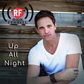 Up All Night by Rick Ferrell