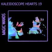 Kaleidoscope Hearts 19 by Magic Wands