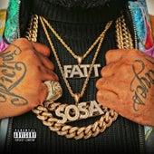 FATT SOSA von Fatt Sosa