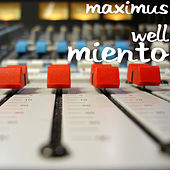 Miento by Maximus Wel