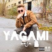 Yagami von Vega
