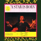 A Star Is Born (HD Remastered) de Judy Garland