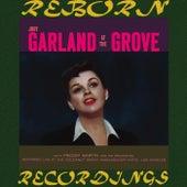 Garland at the Grove (HD Remastered) de Judy Garland