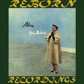 Alone (HD Remastered) de Judy Garland