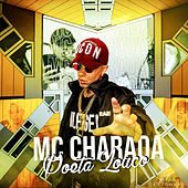 Poeta Louco de MC Charada