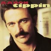 Read Between the Lines von Aaron Tippin