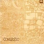 Congreso by Congreso