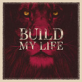 Build My Life by Lifeway Kids