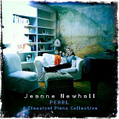 Pearl: A Classical Collective de Jeanne Newhall