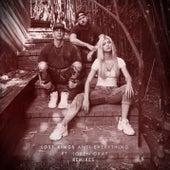 Anti-Everything (Remixes) von Lost Kings