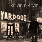 Ian Mclagan de Drivin' N' Cryin'