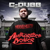 Authorized Dealer de C-Dubb