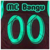 00 von MC Bangu