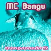 Teenganando 12 von MC Bangu