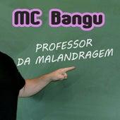 Professor Da Malandragem von MC Bangu