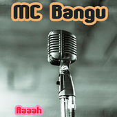 Aaaah von MC Bangu