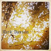 Spirit in the Sky van Mark Dawson