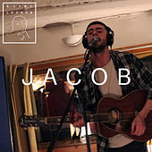 Jacob by Alibi Lounge