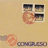 Ha Llegado Carta by Congreso