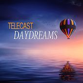 Daydreams by Telecast