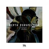 Depth Perspective, Vol. 3 by Various Artists