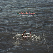 Not Waving, But Drowning by Loyle Carner