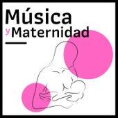 Música y Maternidad - 20 Canciones Relajantes para el Embarazo y la Lactancia de Dormir Mejor Academy