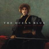 All the Way Blue de The Ocean Blue