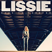 Back to Forever de Lissie