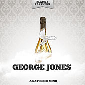 A Satisfied Mind de George Jones