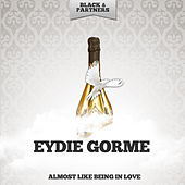Almost Like Being In Love de Eydie Gorme
