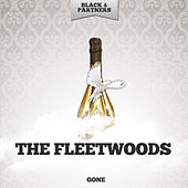 Gone de The Fleetwoods