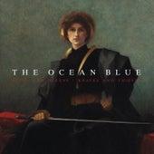Kings and Queens de The Ocean Blue