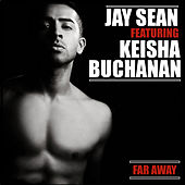 Far Away by Jay Sean