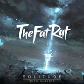 Solitude by TheFatRat