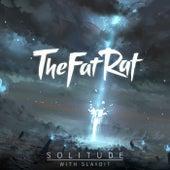 Solitude de TheFatRat