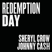 Redemption Day by Sheryl Crow