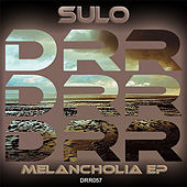 Melancholia - Single by Sulo